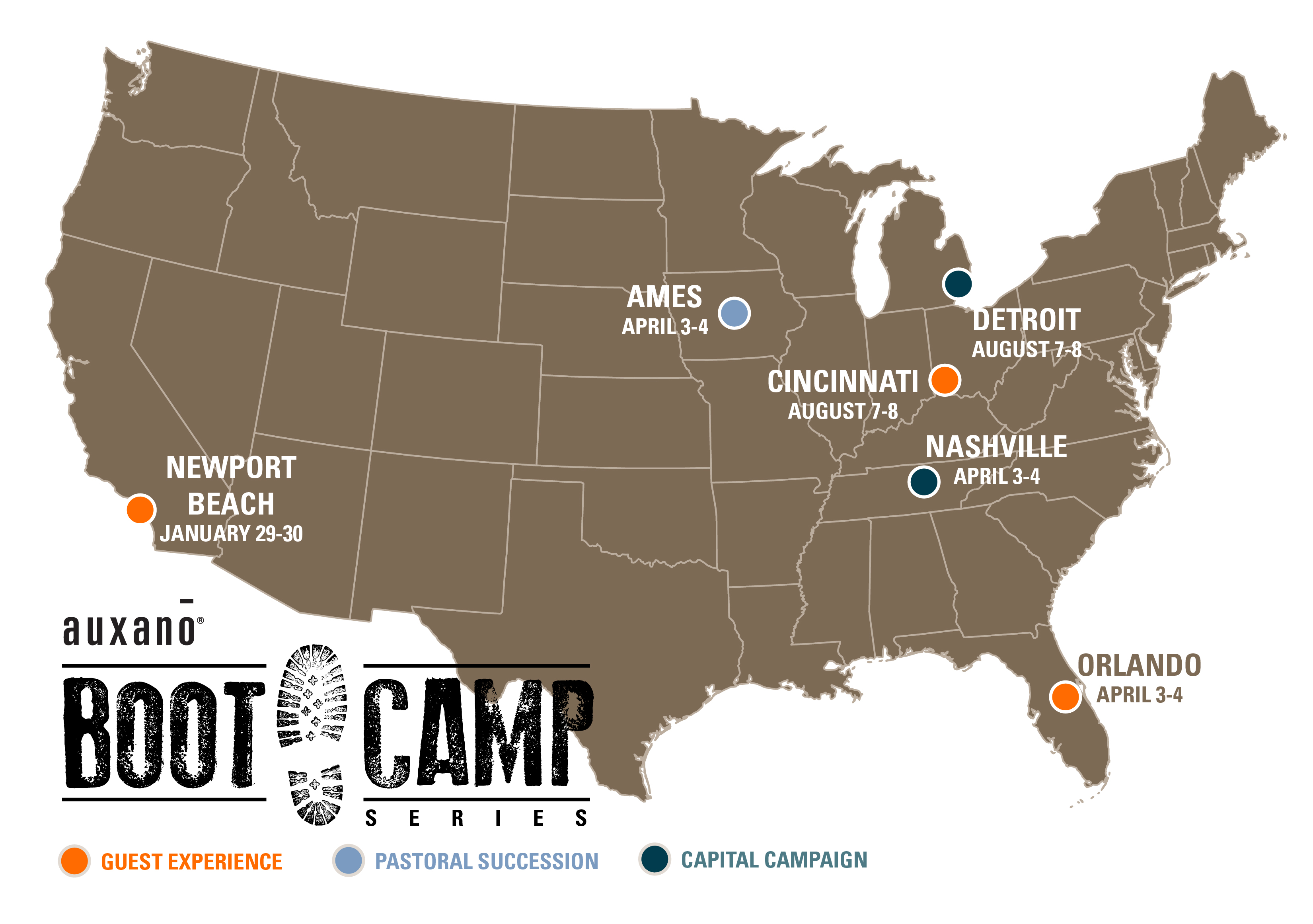 boot camp location map-020619 v2