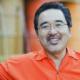 D.J. Chuang