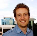 Steve Kryger